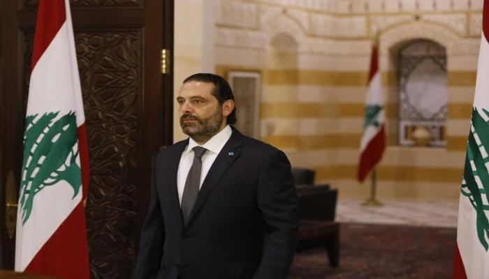 لماذا يتزايد الإصرار على عودة الحريري لرئاسة الحكومة اللبنانية؟