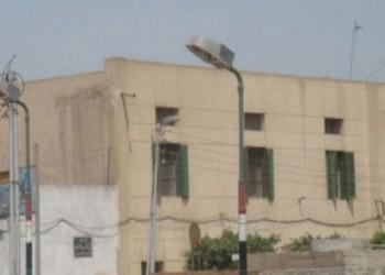 مصر.. أنباء عن اعتقال عسكريين بسجن شديد الحراسة بالهايكستب