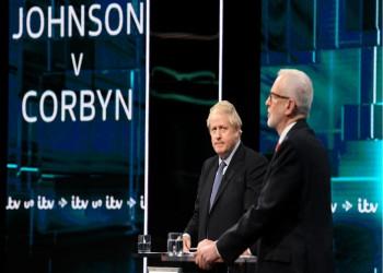 انطلاق الانتخابات البرلمانية في بريطانيا