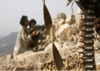 العفو الدولية تدعو لمحاسبة شركات أسلحة أوروبية بشأن اليمن