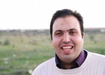 بعد إخلاء سبيله.. ضم محمد القصاص إلى قضية جديدة