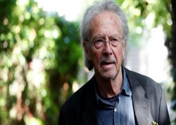 طبيبة سويدية تتنازل عن جائزة نوبل بسبب مذبحة سربرينتسا