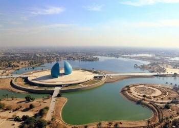 هل يستعيد العراق ديونه المليارية من 55 دولة؟