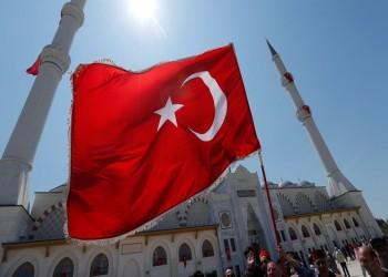 تركيا: قرار الشيوخ الأمريكي حول الأرمن غير قانوني