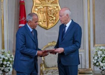 الجملي يطلب تمديد مهلة مشاورات تشكيل الحكومة التونسية