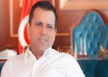 القضاء التونسي يحكم بالسجن 11 عاما بحق سليم الرياحي