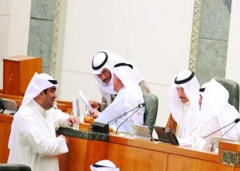 الحكومة الكويتية تعتمد خطة توطين 4500 وظيفة