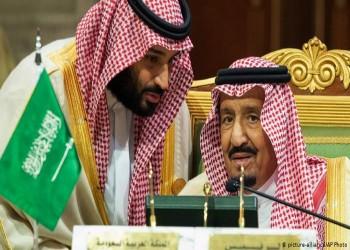 ماليزيا بانتظار رد السعودية على دعوة المشاركة بقمة كوالالمبور الإسلامية