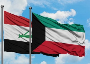 الكويت تجدد دعوة رعاياها لمغادرة العراق فورا
