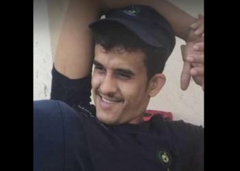 مجهولون يقتلون سعوديا في زيارة علاجية بمصر