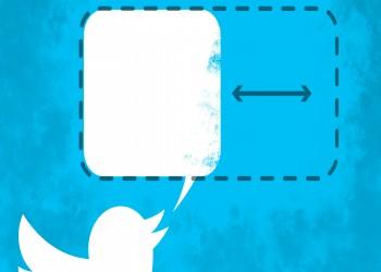 تغييرات كبيرة في تويتر تهم محبي نشر الصور