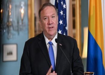 أمريكا تهدد إيران ووكلاءها في العراق.. لماذا؟