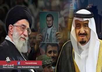 الرؤية الإيرانية لمرحلة ما بعد النزاع في اليمن