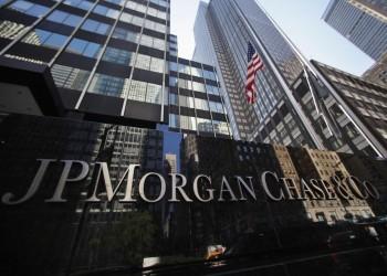 اتهام 6 مصارف عالمية بالتلاعب في أسعار العملات