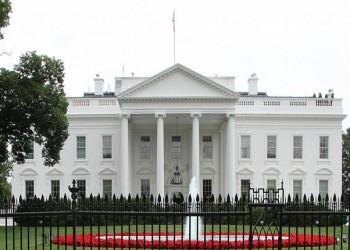 بعد تصفية البغدادي.. مسؤول الإرهاب بإدارة ترامب يغادر البيت الأبيض