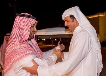 مضاوي الرشيد تحذر قطر من قبول شروط السعودية للمصالحة