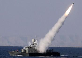 إيران تعتزم إجراء مناورة كبرى في مياه الخليج