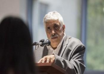 منع نائب رئيس معهد الصحافة الدولي من دخول مصر (صور)