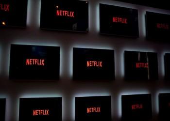 ما هي المسلسلات الأكثر مشاهدة على نتفليكس خلال 2019؟