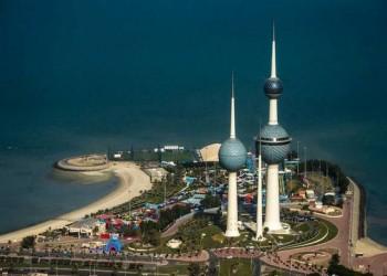 الكويت تحقق في فيديو الإسرائيلي الذي زارها