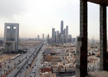 سكني يسلم 12642 قطعة أرض مجانية لسعوديين تمهيدً لبنائها