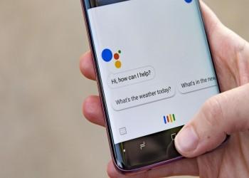 جوجل تتيح خاصية ترجمة فورية صوتية للهواتف الذكية