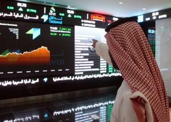 السعودية تدخل قائمة أكبر 10 أسواق مال في العالم