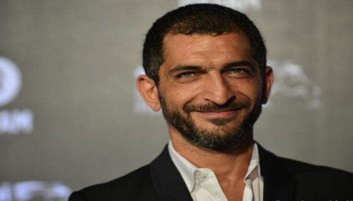 عمرو واكد: لا إصلاح في مصر قبل إطلاق سراح المعتقلين