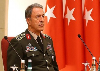 تركيا: ما زلنا في قلب الناتو ولا محاولات للخروج منه