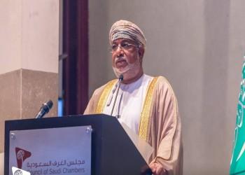 تسهيلات وحوافز عمانية لاستقطاب الاستثمارات السعودية