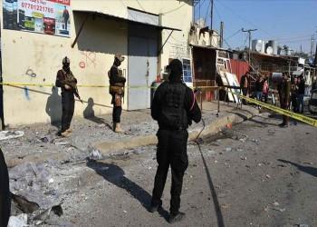اغتيال ناشط عراقي وإصابة اثنين آخرين في بغداد والديوانية