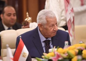 مجلس الإعلام المصري يهاجم رويترز: وصلت لمستوى متدن