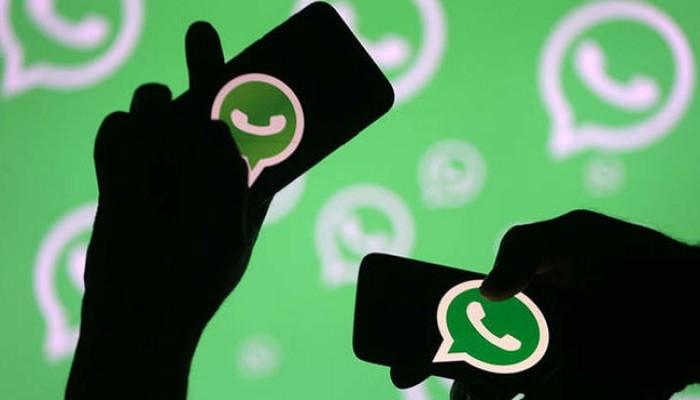 واتساب سيتوقف عن العمل في ملايين الهواتف قريبا