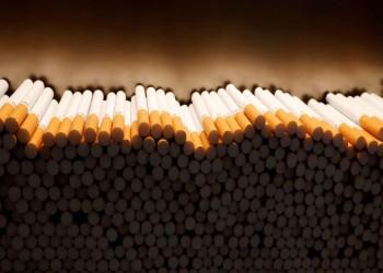 ماذا طلبت جمعية حماية المستهلك السعودية من شركات التبغ؟