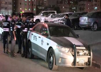 الشرطة الكويتية تحقق في وفاة فتاة عليها آثار تعذيب