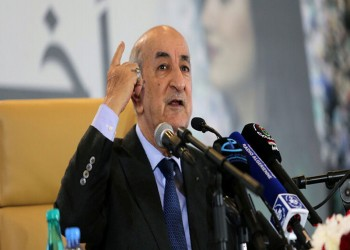 ملك المغرب يدعو الرئيس الجزائري لفتح صفحة جديدة في العلاقات