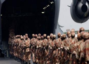 لماذا يسعى السودان لإنهاء مشاركته في حرب اليمن؟