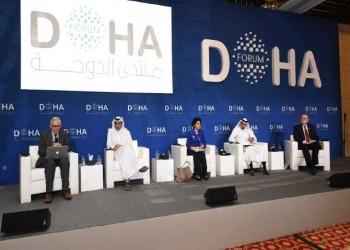 قطر: لن نتخلى عن حقوق ضحايا الحصار مهما كان مصير الأزمة السياسية