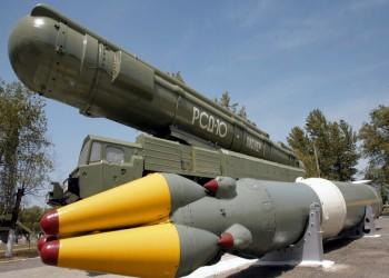 روسيا تحذر دولا أوروبية من نشر صواريخ أمريكية على أراضيها