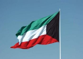 """وزارة الدفاع الكويتية تطلب مليون دينار إضافية لـ """"مهمات سرية"""""""