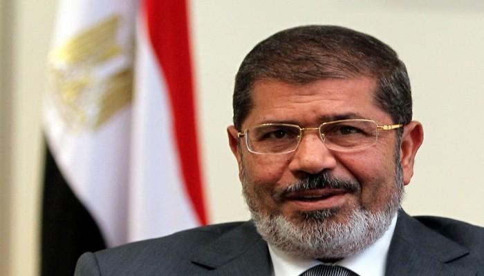 بعد 6 أشهر من وفاته.. مصريون يحكون عن مرسي