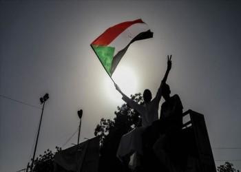 وزير سوداني يطلب دعم قطر لرفع اسم بلاده من قائمة الإرهاب