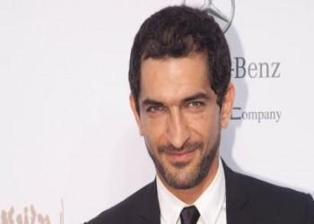 بلاغ يتهم الممثل المصري عمرو واكد بقيادة خلية إرهابية