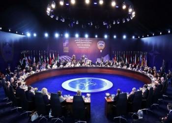 الكويت والناتو يبحثان التعاون المشترك في المجال العسكري