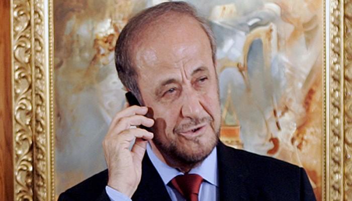القضاء الفرنسي يطالب بسجن وتغريم رفعت الأسد