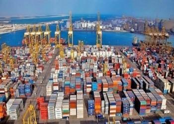 مصادر إماراتية: نمو التجارة مع السعودية سبب الشائعات حول منتجاتنا