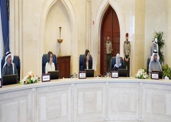 تعرف على الوزيرات الثلاث في الحكومة الكويتية الجديدة
