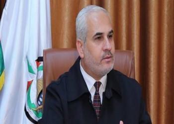 حماس تتهم فتح بالتهرب من إجراء الانتخابات الفلسطينية