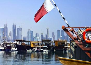 حصاد القوة الناعمة في قطر