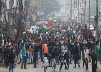 الأزهر يدعو الهند لإعادة النظر في تعديلات قانون الجنسية